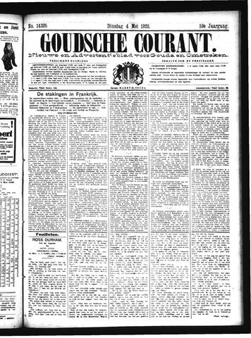 Goudsche Courant 1920-05-04