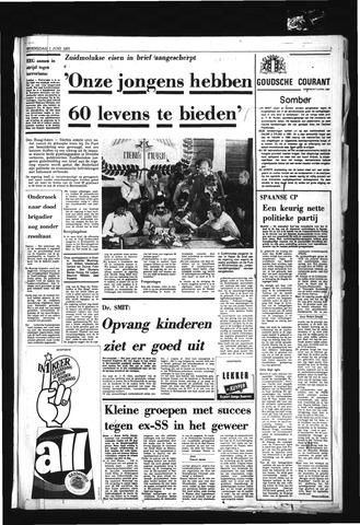 Goudsche Courant 1977-06-01