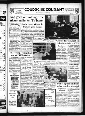 Goudsche Courant 1964-12-23