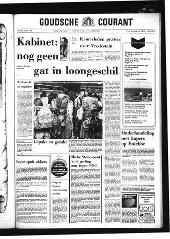 Goudsche Courant 1976-07-03