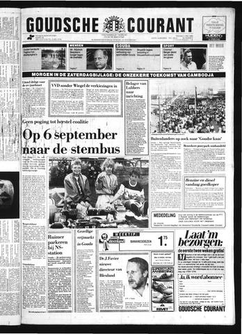 Goudsche Courant 1989-05-05