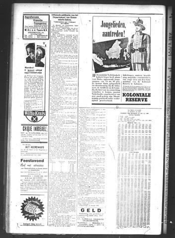 Goudsche Courant 1940-03-04
