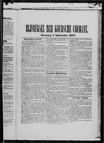 Goudsche Courant 1870-09-05