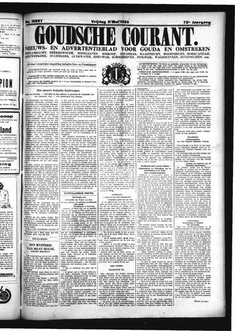 Goudsche Courant 1935-05-03