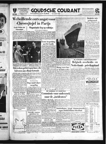 Goudsche Courant 1960-03-24
