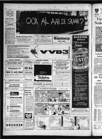 Goudsche Courant 1962-03-26