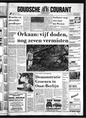 Goudsche Courant 1983-05-13