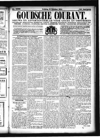 GC 1924-10-10