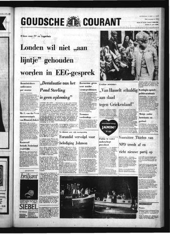 Goudsche Courant 1967-05-09
