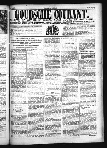 Goudsche Courant 1937-05-26