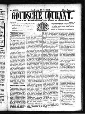 Goudsche Courant 1907-05-16