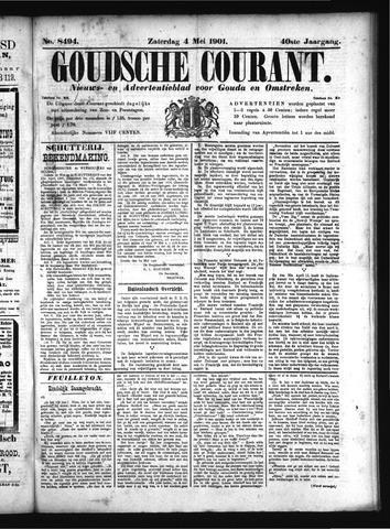 Goudsche Courant 1901-05-04