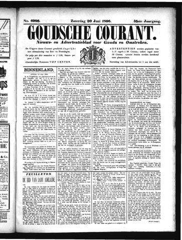 Goudsche Courant 1896-06-20