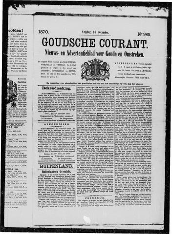 Goudsche Courant 1870-12-16
