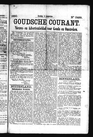 Goudsche Courant 1880-08-08