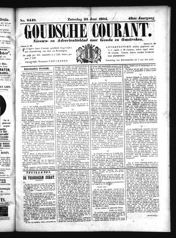 Goudsche Courant 1904-06-25