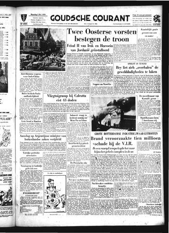 Goudsche Courant 1953-05-04