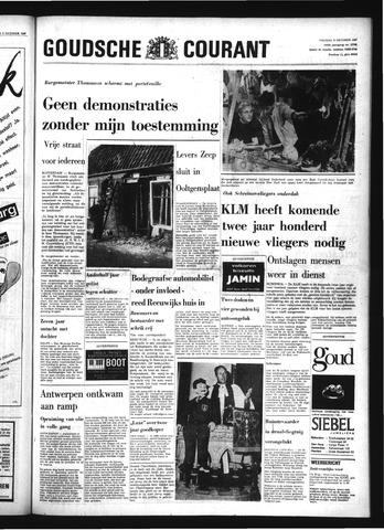Goudsche Courant 1967-10-06