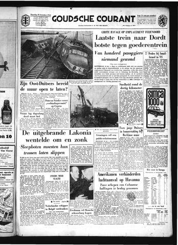 Goudsche Courant 1963-12-30