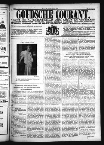 Goudsche Courant 1937-08-11