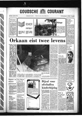 Goudsche Courant 1976-01-03