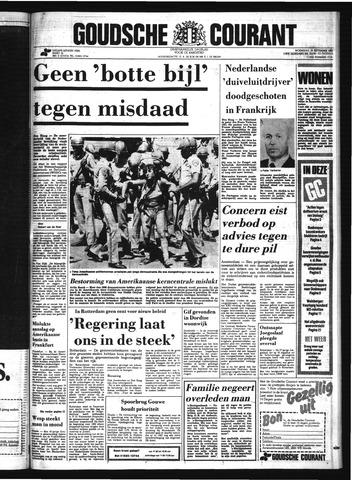 Goudsche Courant 1981-09-16
