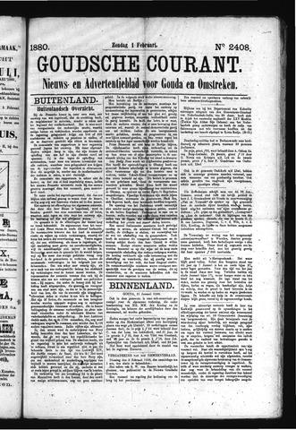 Goudsche Courant 1880-02-01