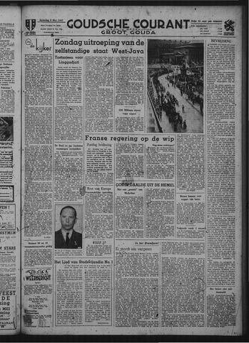 Goudsche Courant 1947-05-03