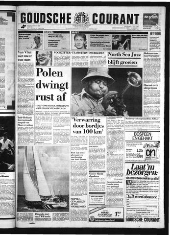 Goudsche Courant 1988-07-11