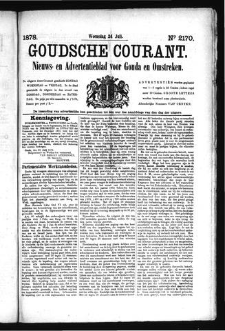 Goudsche Courant 1878-07-24