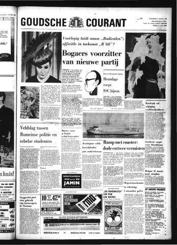 Goudsche Courant 1968-03-02