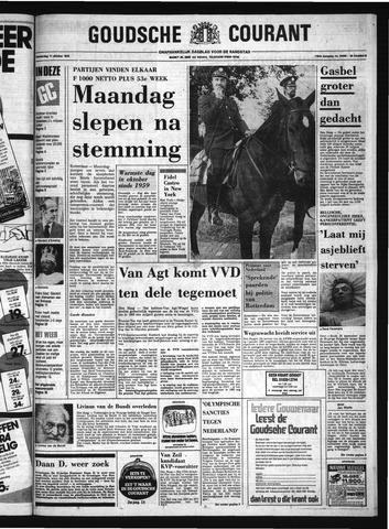 Goudsche Courant 1979-10-11