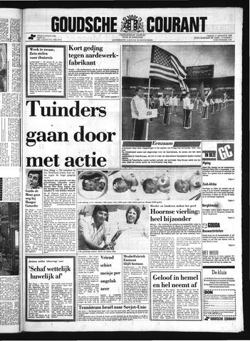 Goudsche Courant 1984-08-17
