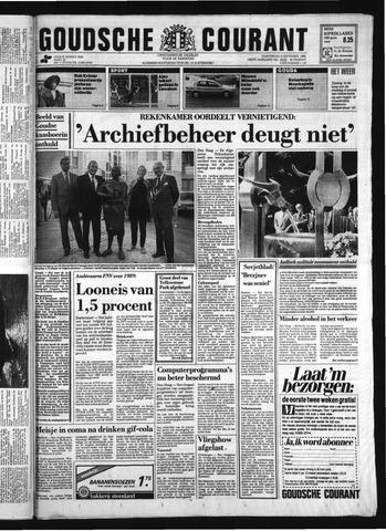 Goudsche Courant 1988-09-08