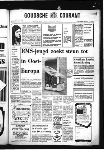 Goudsche Courant 1975-12-20