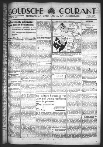 Goudsche Courant 1940-08-08