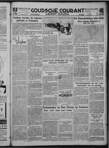 Goudsche Courant 1948-06-10