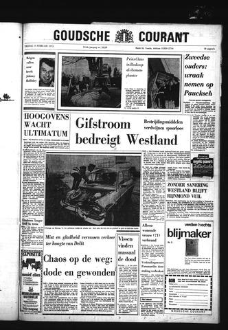Goudsche Courant 1973-02-02