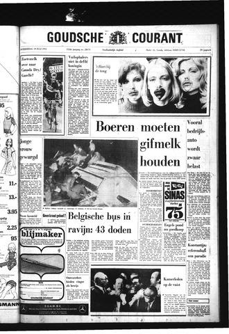 Goudsche Courant 1973-07-19
