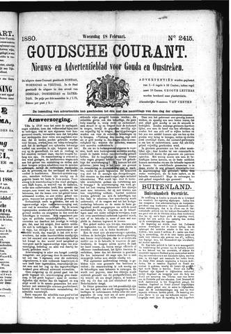 Goudsche Courant 1880-02-18