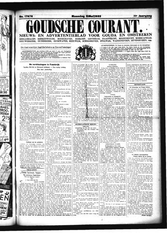 Goudsche Courant 1932-05-02