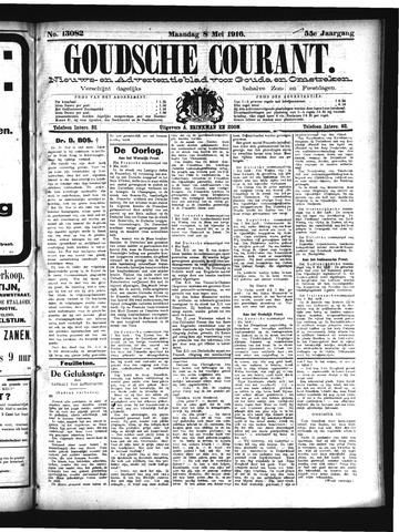 Goudsche Courant 1916-05-08