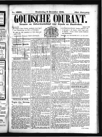 Goudsche Courant 1906-12-06
