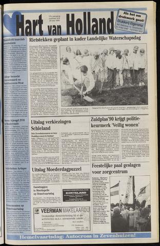 Hart van Holland 1995-05-24