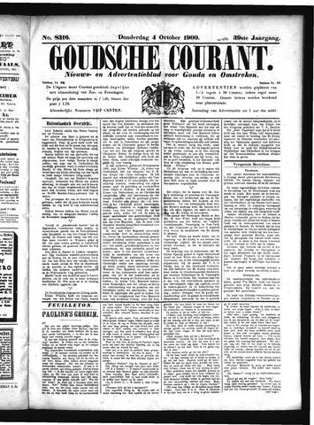 Goudsche Courant 1900-10-04