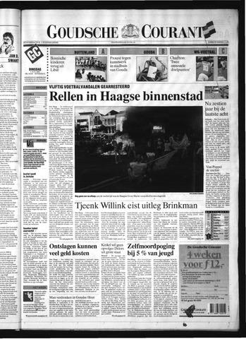 Goudsche Courant 1994-07-05