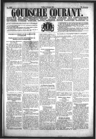 Goudsche Courant 1940-01-05