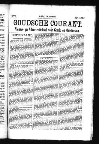 Goudsche Courant 1872-12-20