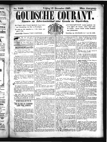 Goudsche Courant 1897-12-17