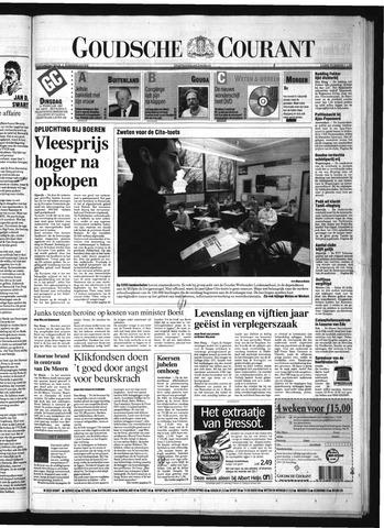 Goudsche Courant 1997-02-18